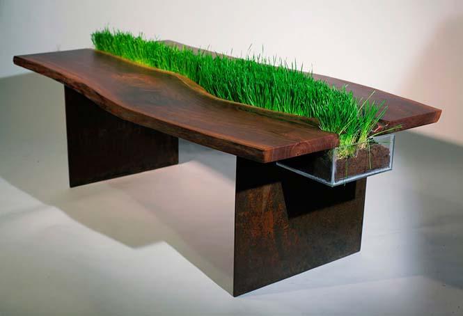 Τραπέζια που ξεχωρίζουν (17)