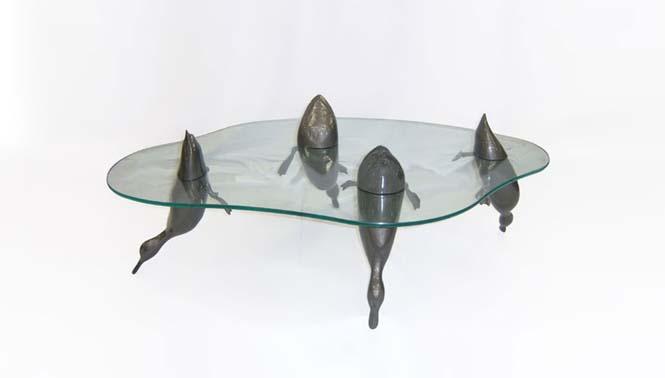 Τραπέζια που ξεχωρίζουν (21)