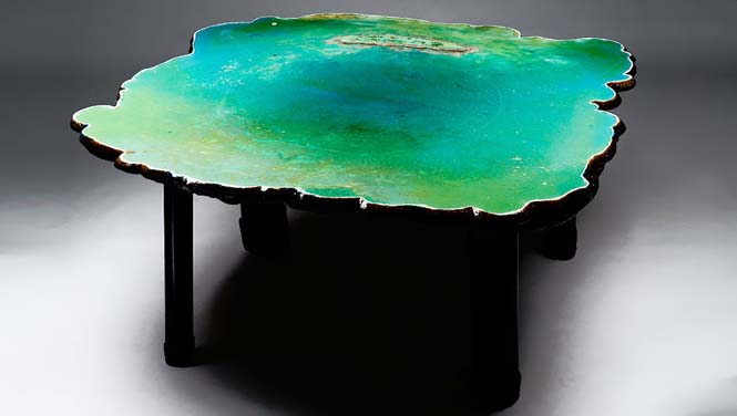 Τραπέζια που ξεχωρίζουν (28)