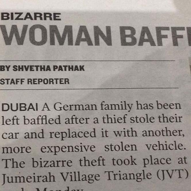 Ζωή πλουσίων στο Ντουμπάι (16)