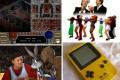Θυμάστε το 1996; (Video)