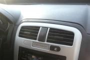 Air condition αυτοκινήτου βγάζει... χιόνι