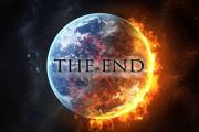 Τι θα συνέβαινε αν η Γη σταματούσε να γυρίζει γύρω από τον άξονα της