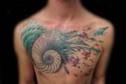 Απίστευτα freestyle τατουάζ (4)