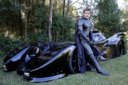 Batmobile με άδεια κυκλοφορίας (1)