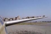 Δοκιμή κινητήρων αεροπλάνου με καταστροφικές συνέπειες (5)