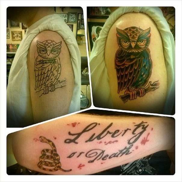 Εντυπωσιακές μετατροπές παλιών τατουάζ (3)