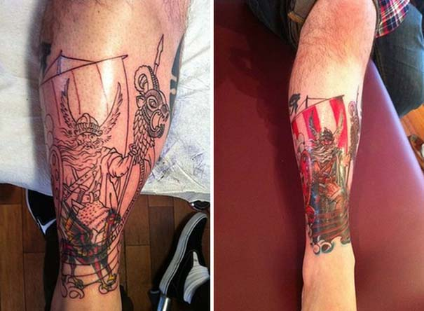 Εντυπωσιακές μετατροπές παλιών τατουάζ (7)