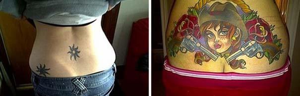 Εντυπωσιακές μετατροπές παλιών τατουάζ (8)
