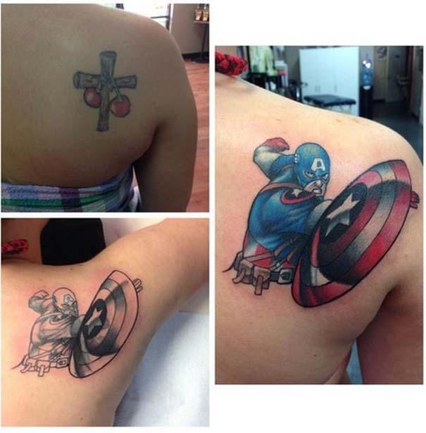 Εντυπωσιακές μετατροπές παλιών τατουάζ (12)