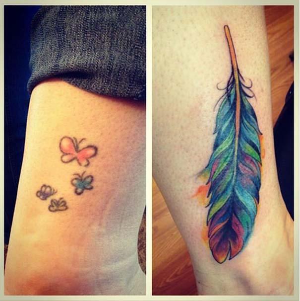 Εντυπωσιακές μετατροπές παλιών τατουάζ (13)