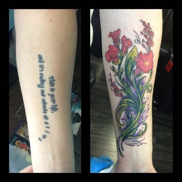 Εντυπωσιακές μετατροπές παλιών τατουάζ (25)