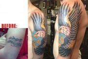 Εντυπωσιακές μετατροπές παλιών τατουάζ (29)