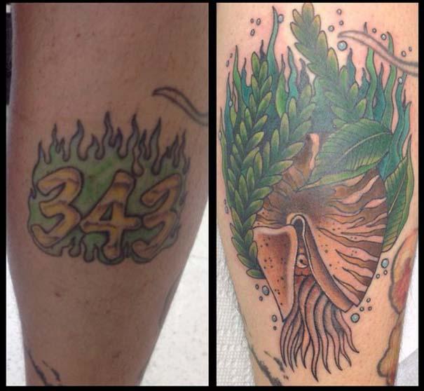 Εντυπωσιακές μετατροπές παλιών τατουάζ (33)