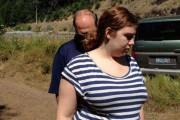 Έχασε 59 κιλά σε έναν χρόνο κι έγινε αγνώριστη (1)