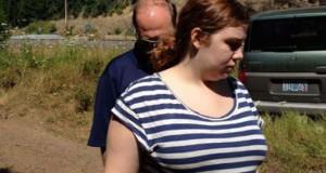 Έχασε 59 κιλά σε έναν χρόνο κι έγινε αγνώριστη