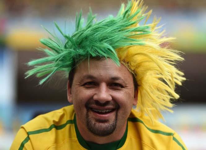 Οι 43 πιο τρελοί και αστείοι φίλαθλοι του Μουντιάλ της Βραζιλίας (32)