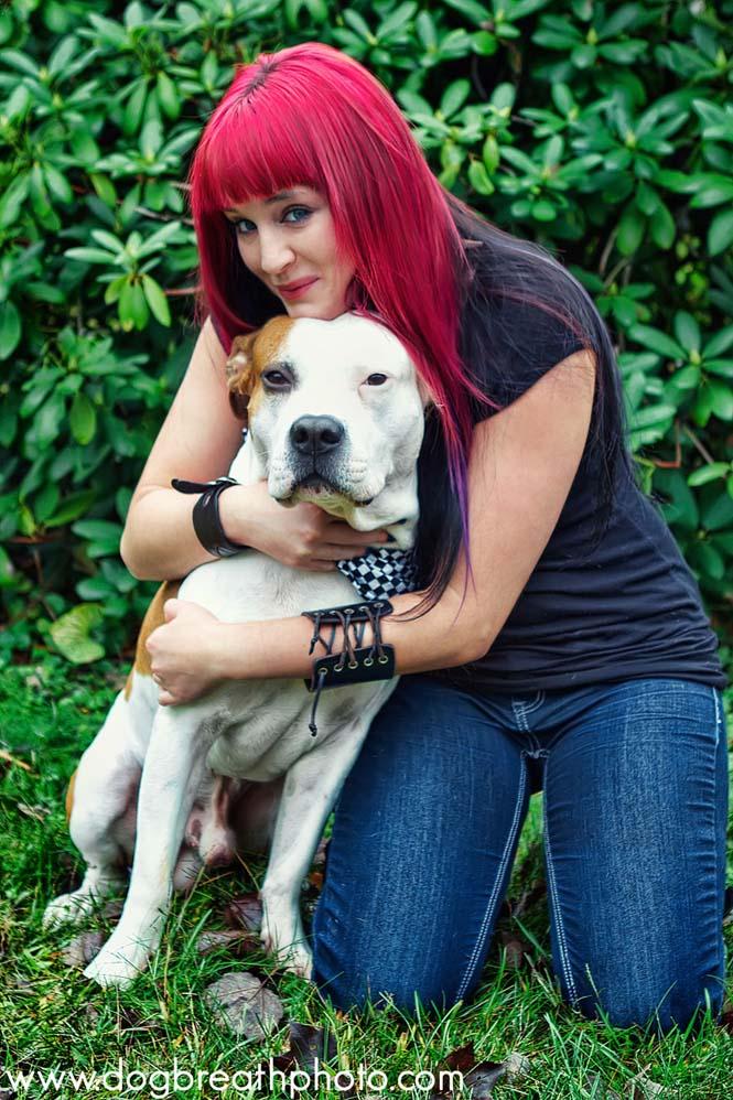 Φωτογραφίες σκύλων από την Kaylee Greer (28)