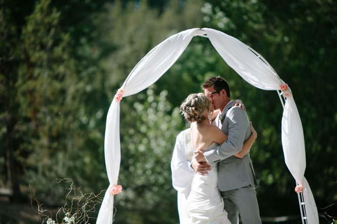 Φωτογράφηση γάμου με φόντο δασική πυρκαγιά (6)