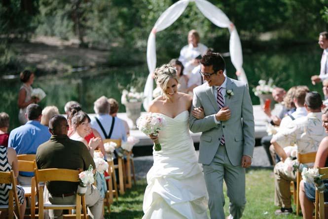 Φωτογράφηση γάμου με φόντο δασική πυρκαγιά (7)