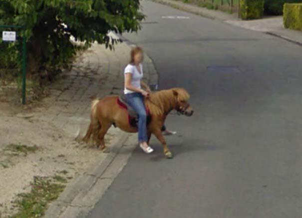 Google Street View (9)