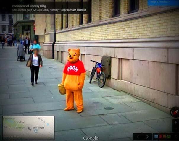 Google Street View (10)