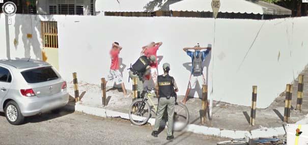 Google Street View (20)