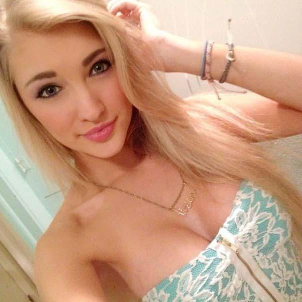Η κοπέλα που έγινε γνωστή για την ομοιότητα της με την πριγκίπισσα του Frozen (19)