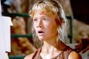 Το κοριτσάκι από το Jurassic Park έχει μια νέα καριέρα (1)