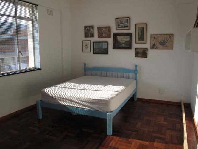 Ξενώνας και γραφείο 2 σε ένα (1)
