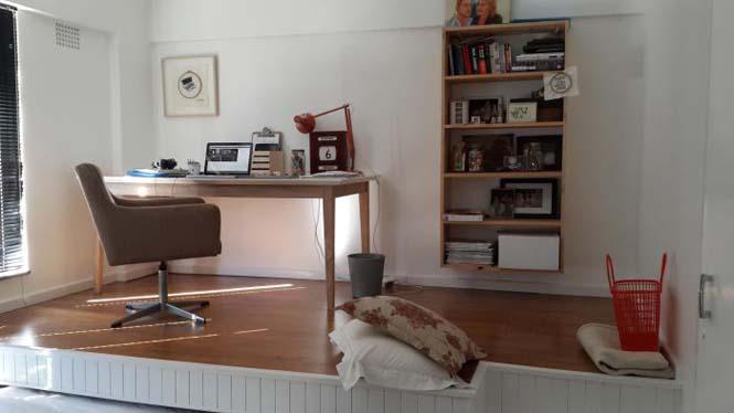 Ξενώνας και γραφείο 2 σε ένα (27)