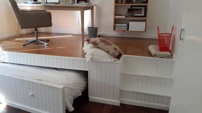 Ξενώνας και γραφείο 2 σε ένα (29)