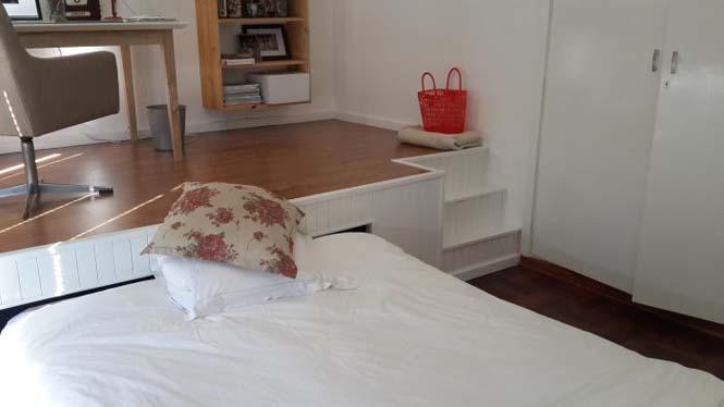 Ξενώνας και γραφείο 2 σε ένα (31)