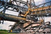 Το μεγαλύτερο κινούμενο μηχάνημα στον κόσμο (6)