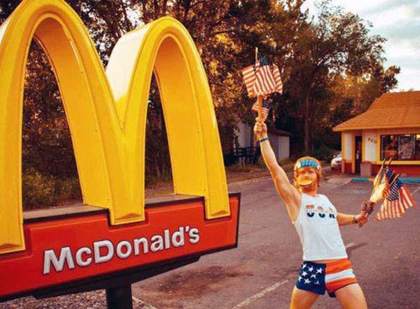 Μόνο στην Αμερική! (12)