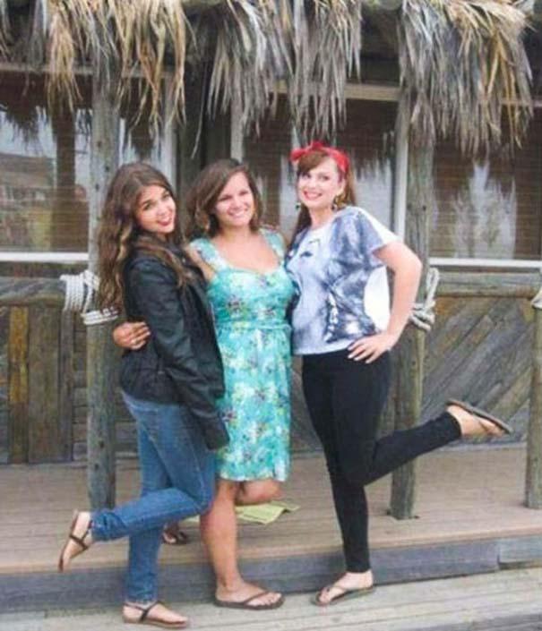Όταν οι μπλούζες κάνουν Photobombing (3)