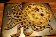 Όταν η πίτσα γίνεται... τρόπος έκφρασης (3)