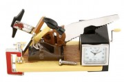 Παράξενα και πρωτότυπα ρολόγια (9)