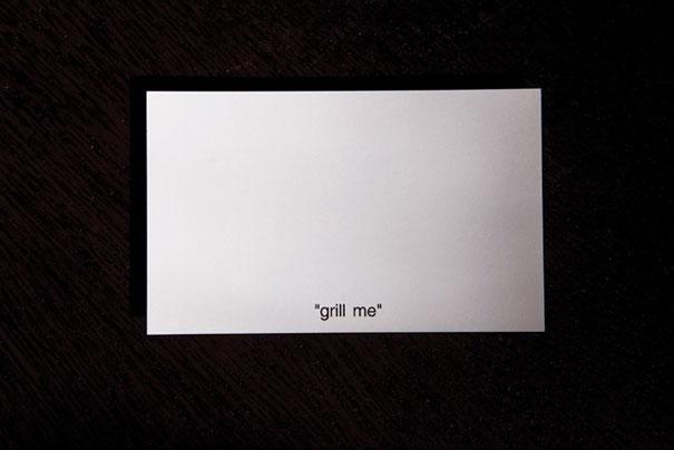Περίεργες & δημιουργικές επαγγελματικές κάρτες (16)