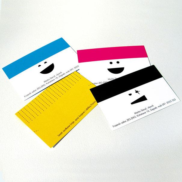 Περίεργες & δημιουργικές επαγγελματικές κάρτες (19)