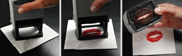 Περίεργες & δημιουργικές επαγγελματικές κάρτες (14)