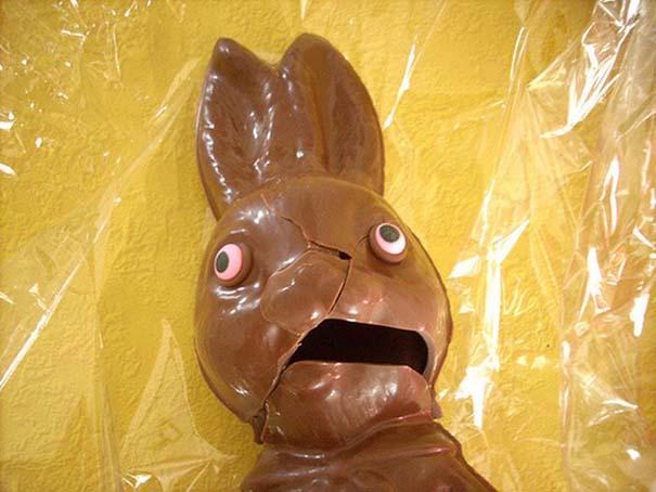 Οι πιο αηδιαστικές δημιουργίες με σοκολάτα (9)