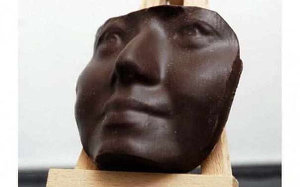 Οι πιο αηδιαστικές δημιουργίες με σοκολάτα (11)