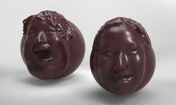 Οι πιο αηδιαστικές δημιουργίες με σοκολάτα (14)