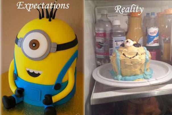 Προσδοκίες vs πραγματικότητα (16)