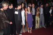 Οι πρωταγωνιστές της ταινίας X-Men πριν 14 χρόνια (13)