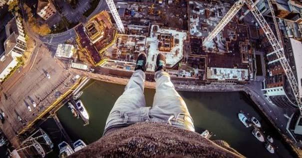 Selfies που προκαλούν ίλιγγο (11)