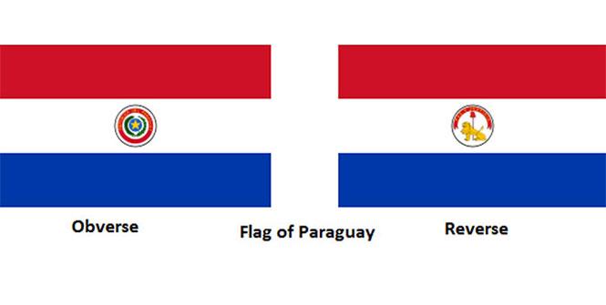 Σημαίες κόσμου (3)