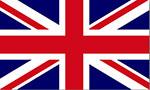 Σημαίες κόσμου (13)