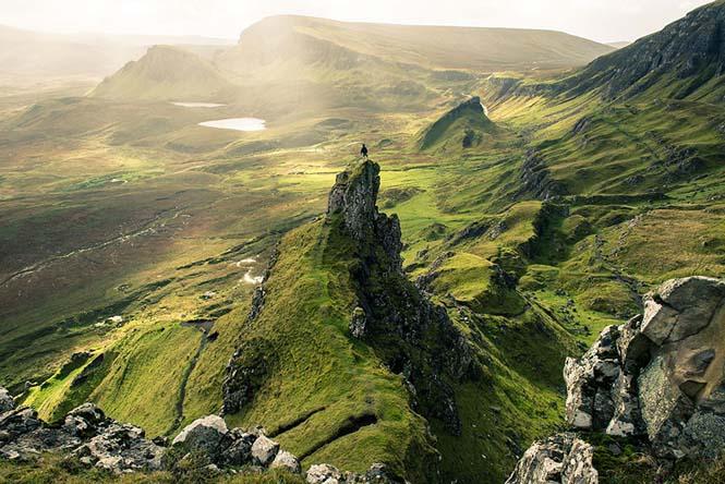 Σκωτία (1)